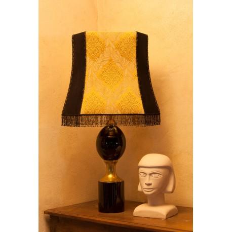 Lampe D